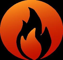Social Fire Social Media Agency